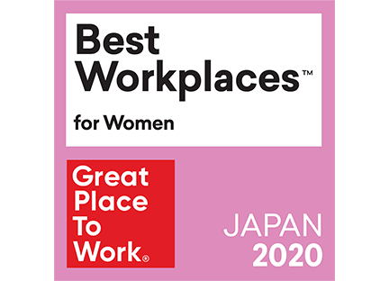 Great Place to Work(GPTW)
